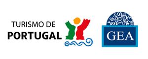 Turismo de Portugal | GEA